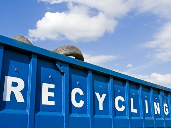 Resource Management and Waste Reduction